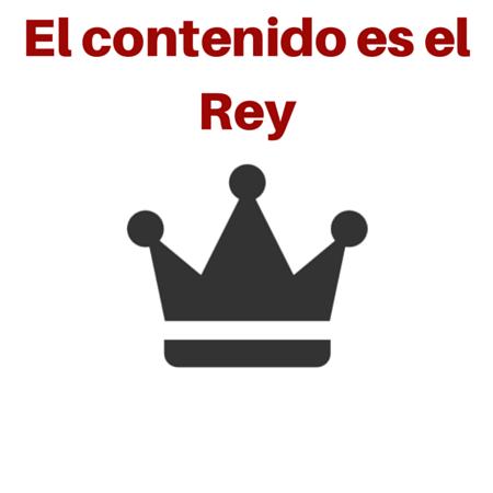 El-Contenido-es-el-Rey