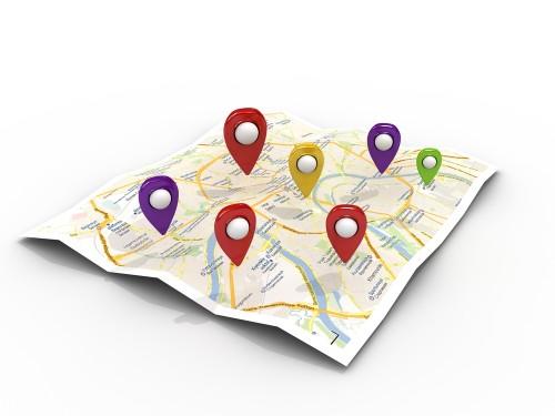 conecta-tu-negocio-a-maps