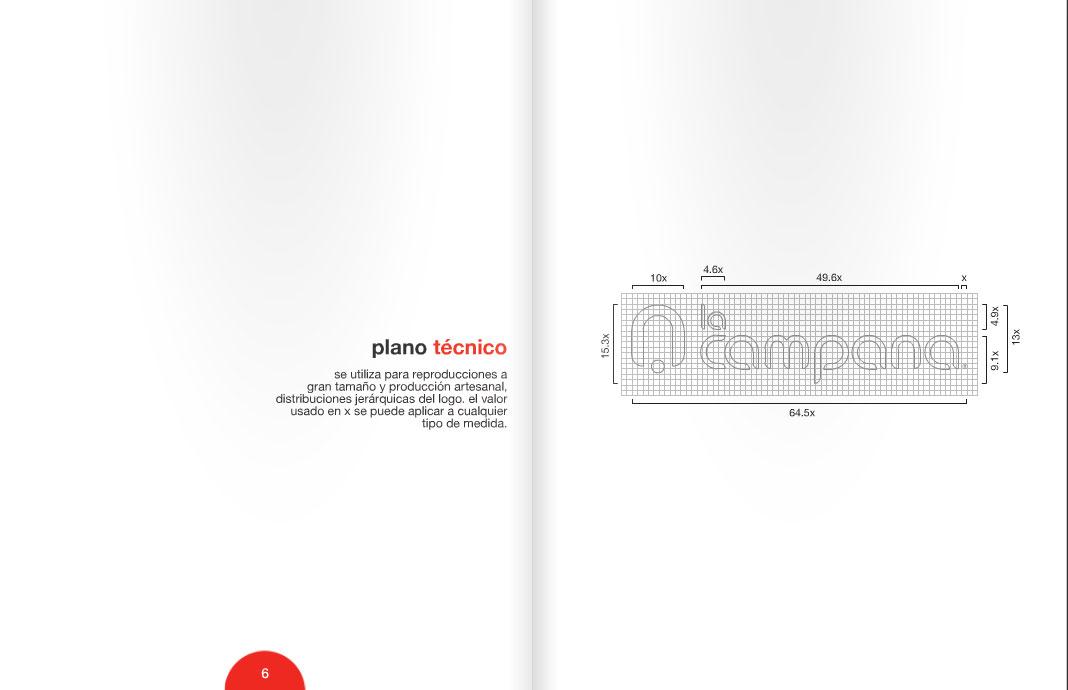 manual-de-identidad-02