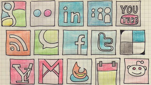 aumentar-ventas-con-redes-sociales