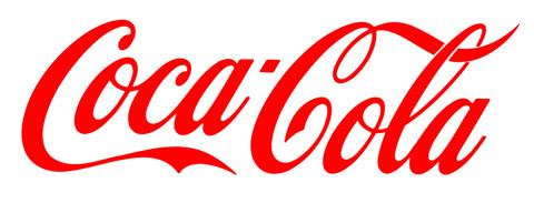 coca-cola-0