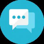 paginas-web-chat