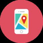 paginas-web-mapas