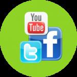 paginas-web-redes