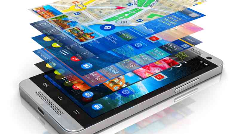 desarrollo Apps en android