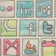 Aumentar las ventas usando redes sociales